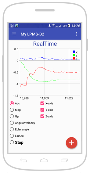 RealTime_Android