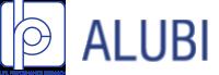 Alubi Inc