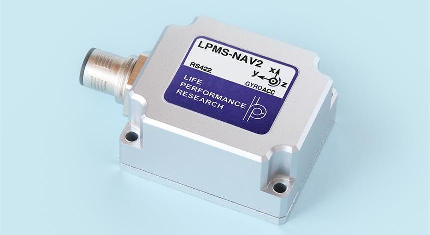 LPMS-NAV2-RS422_860×470