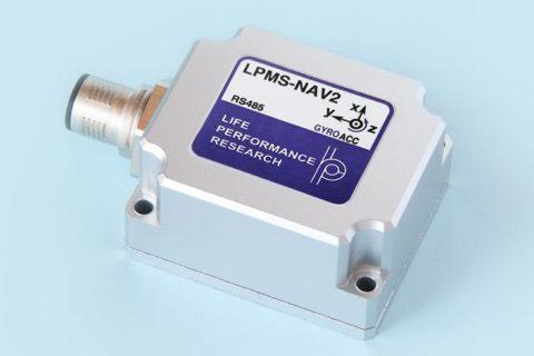 LPMS-NAV2-RS422