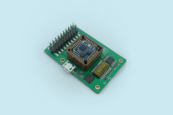 LpmsME1 DK_600×400