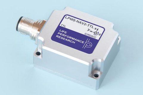 LPMS-NAV2-TTL