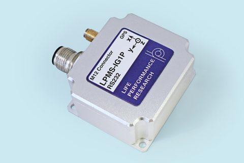 LPMS-IG1P RS232